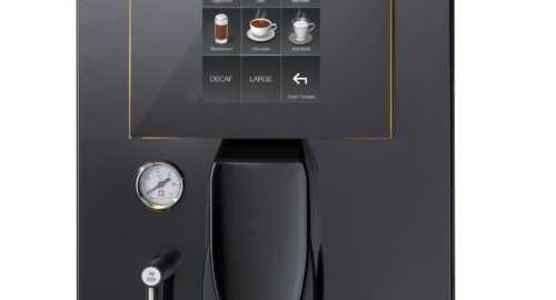 cafetouch 1