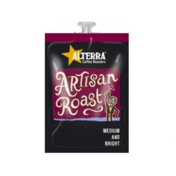 Alterra Artisan Roast