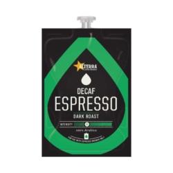 Alterra Espresso Decaf