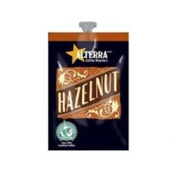 Alterra Hazelnut
