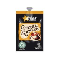 Alterra Smooth Roast
