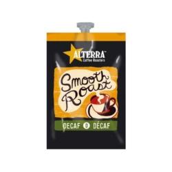 Alterra Smooth Roast Decaf