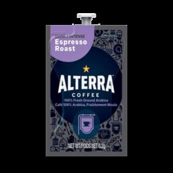 Alterra Espresso