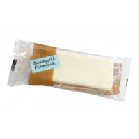 commercial flapjacks marybake bakewell