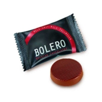 bolero milk chocolate