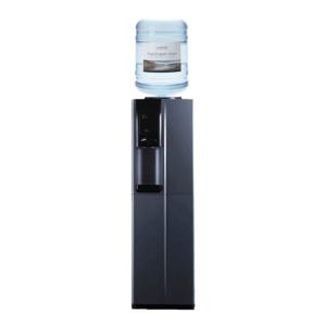 borg and overstrom b2 bottled cooler
