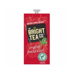 Bright Tea Eng Breakfast