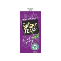 Bright Tea Earl Grey