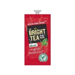 Bright Tea Eng Breakfast Decaf