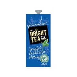 Bright Tea Eng Breakfast Strong
