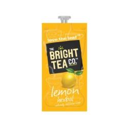 Bright Tea Lemon Herbal