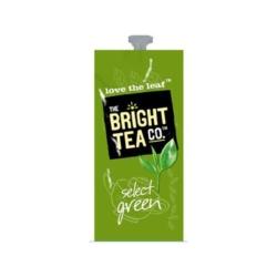 Bright Tea Select Green