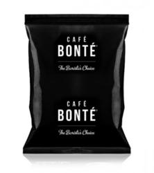 Café Bonté Colombian Bulk Brew