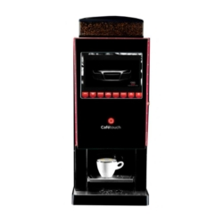 Cafétouch 3 Bean to Cup