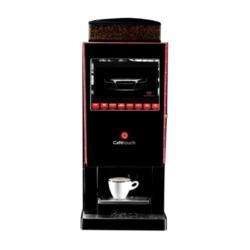 Cafétouch 3 Bean to Cup Coffee Machine
