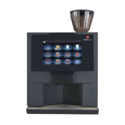Cafétouch 3600 Bean to Cup