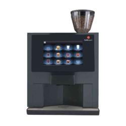 Cafétouch 3600 Bean to Cup Coffee Machine