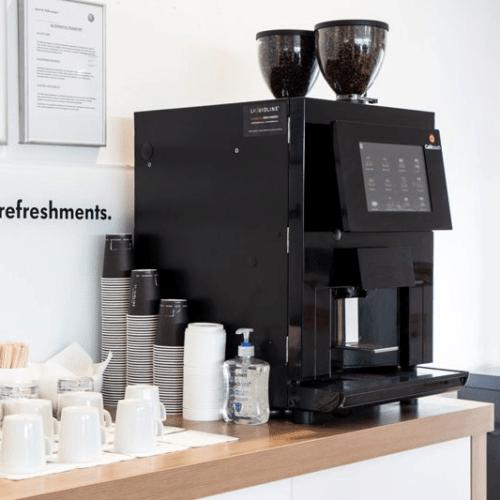 Cafetouch-4600-Machine-at-Volkswagen-Ipswich