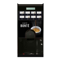 Cafetouch 7 Bean to Cup Coffee Machine