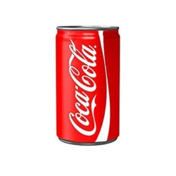 Coca Cola 150ml Cans