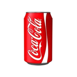 Coca Cola 330ml Cans