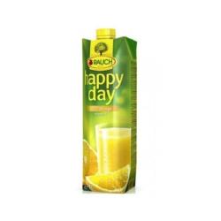Happy Days Orange Juice