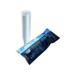Jura Claris Blue Pro (Long) Filter