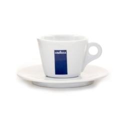 Lavazza Cappuccino Cup