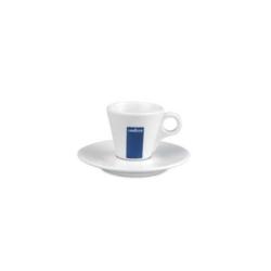 Lavazza Espresso Saucer