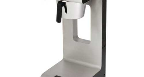 marco beverage systems Jet 6 coffee machine