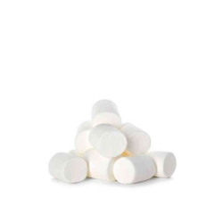 Marshmallows 3 x 1kg