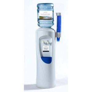 Oasis bottled cooler