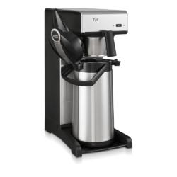 Bravilor Bonamat TH 10 Filter Coffee Machine
