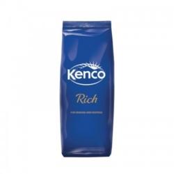 Rich Coffee | Kenco