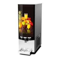 Slimline Juice