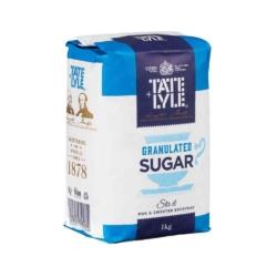 1kg Sugar