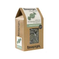 Teapigs Peppermint