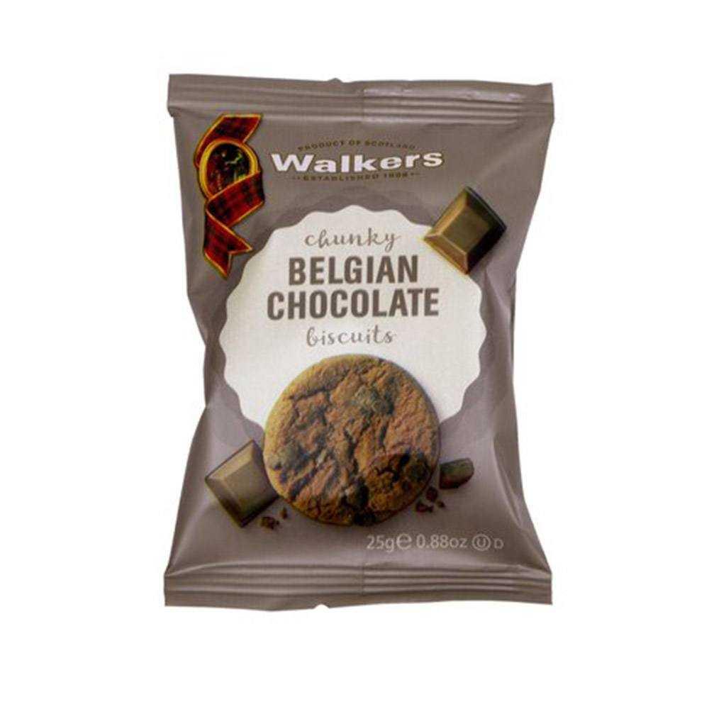 walkers belgian choc