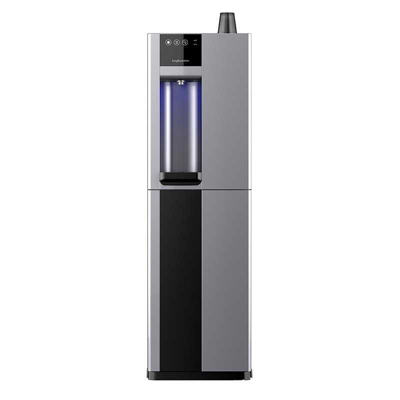 Borg and Overstrom floorstanding water cooler