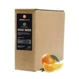 Bag in Box Juice