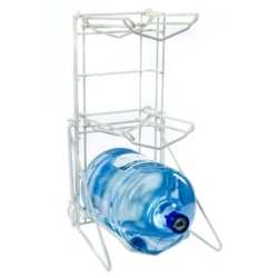 Bottle Rack - 3 tier