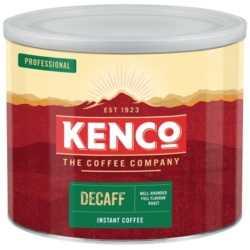 Decaff Original | Kenco