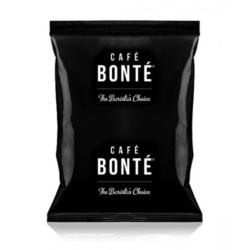 Café Bonté Arabica Bulk Brew