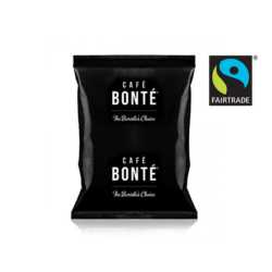 Café Bonté Colombian Filter 50g