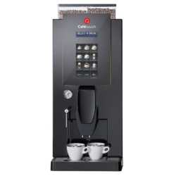 Cafétouch 1 Bean to Cup
