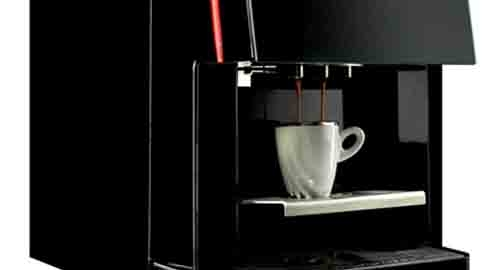 cafetouch 3 dispense