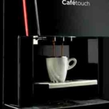 Cafetouch