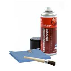 ProClean Stainless Steel Kit