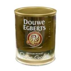 Douwe Egberts Pure Gold Freezedried
