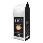 Cafe Bonte roasted barista coffee beans